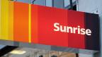 Die zwei wichtigsten Posten bei Sunrise werden neu besetzt.