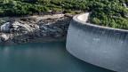 Die Netzbetreiberin Swissgrid gibt «umfassende Entwarnung»: Die Stromknappheit in der Schweiz sei vorbei.