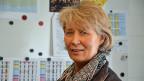 1976 hat Christine Jordi ihre KV-Lehre bei der Mobiliar in Belp begonnen und feiert dieses Jahr ihr 40-jähriges Firmenjubiläum.
