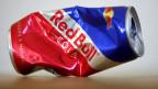 Die Marke Red Bull wurde durch gezieltes Sponsoring von Sportveranstaltungen und Sportvereinen weltbekannt.