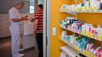 Der Schweizer Kodex kam durch Druck von aussen zustande: Nachdem die Pharmafirmen unter anderem in den USA gesetzlich verpflichtet wurden, Verbindungen zu Ärzten offenzulegen, hat die europäische Fachorganisation gehandelt.