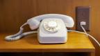 Die analoge Technologie habe weltweit ihr Lebensende erreicht, sagt der Swisscom-Mann.