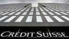 Der neue Tiefpunkt beim Aktienkurs der Credit Suisse ist nur teilweise dem schwierigen Umfeld geschuldet.