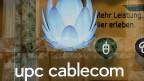 Ab der Saison 2017/18 will UPC gemeinsam mit einem guten Dutzend Schweizer Glasfaser-Kabelnetzbetreiber ein digitales Pay-TV-Angebot für drei Millionen Haushalte auf die Beine stellen.