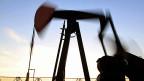 Die Stabilität auf dem Erdölmarkt dürfte laut der Internationalen Energie Agentur bis nächstes Jahr anhalten.