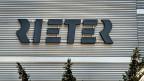 Von türkischen Kunden hat die Maschinenfabrik Rieter die Rückmeldung erhalten, dass diese an ihren Bestellungen festhalten. Das wird den Umsatz in der zweiten Jahreshälfte positiv beeinflussen.