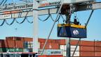 Ein Unternehmen wie Swissterminal passt nicht zur Idee des neuen Rheinhafens. Swissterminal betreibt seine Umladestationen dezentral, an verschiedenen Standorten. Der neue Basler Hafen dagegen will den gesamten Containerverkehr an einem einzigen Ort bündeln.