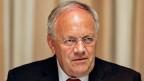 Die Fachkräfte-Initiative – eine Mischung aus guten Massnahmen und guten Absichten. Mit dem inhaltlichen Vorankommen ist auch Bundespräsident Johann Schneider-Ammann nicht zufrieden.