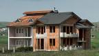 Ein Notverkauf des Hauses in der alten Heimat ist eine Möglichkeit, um über die Runde zu kommen. Ein Blick auf die Immobilienmärkte in Südeuropa zeigt aber: Die Preise sind wegen der Krise am Boden, abgelegene Häuser gelten gar als unverkäuflich.
