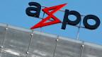 Erst diesen Monat eröffnet und schon eine Hypothek: Das neue Pumpkraftwerk Limmern belastet den Energiekonzern Axpo.