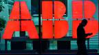 Status quo oder Aufspaltung – auch Finanzanalysten sind sich nicht einig, was für ABB vorteilhafter wäre.