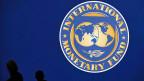 Ganz widerspruchsfrei sind die Empfehlungen des IWF nicht. Es sind ungewöhnliche Zeiten für die Geldpolitik. Der IWF selbst zeigt, wie schwierig es ist, die richtigen Antworten zu finden.