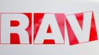 Die Regionalen Arbeitsvermittlungszentren (RAV) sind Dienststellen, die in den Bereichen Arbeitsmarkt, Stellenvermittlung und Arbeitslosigkeit spezialisiert sind.