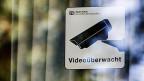 Lernfähige Kameras sind die Videoüberwachung der Zukunft. Ein Freiburger Startup-Unternehmen entwickelt sie.