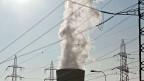 Drohen ohne AKW Stromlücken, Blackouts, Dreckstrom? Die zwei Forscher glauben, dass diese Probleme vernachlässigbar oder lösbar wären.