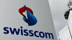 Swisscom-Kundschaft kann nun einen Filter gegen unerwünschte Werbeanrufe aktivieren.