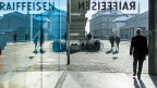 Dass die Raiffeisen-Gruppe als Marktführerin bei den Hypotheken die Vergabe-Kriterien lockern will, hat damit zu tun, dass sie mehr Kunden Hypotheken verkaufen will – weil sie an Wachstumsgrenzen stösst.