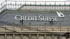 Die grössere Selbständigkeit der Schweizer Tochter hat ihren Preis: Die Konzernmutter erwartet bis 2018 eine Gewinnsteigerung auf deutlich über zwei Milliarden Franken pro Jahr.