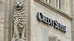 Credit-Suisse-Chef Thiam verschreibt der Bank keine neue Strategie, sondern beschleunigt den eingeschlagenen Kurs.