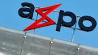 Die Kantone geben beim Stromkonzern Axpo Macht ab. Ist das der Weg aus dem Minus?