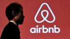 Ein Geschäftsmodell, das Leiden schafft, sagen Hoteliers, Steuerbehörden und Tourismusverbände zu Airbnb.