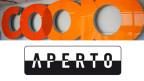 Coop übernimmt die Aperto-Gruppe.