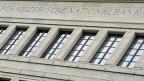 Der Kanton Bern etwa verlässt sich nicht ganz auf das neue Gewinnverteilungs-System der SNB: Zur Sicherheit speist er einen Fonds. Kommt einmal weniger Geld von der Nationalbank, hat Bern eine eigene Reserve.