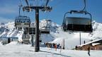 Die Preise für Tageskarte an den lokalen Wetterbericht von SRF Meteo zu koppeln – das ist die Idee der Fachhochschule St. Gallen, die auf der Belalp im Wallis und im Skigebiet Pizol im Kanton St. Gallen getestet wird.