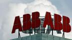 Ein ABB-Manager soll Unterlagen gefälscht und Millionen aus der Firma aufs eigene Konto geschleust haben.
