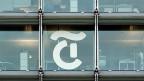 Tamedia verzeichnet einen Rückgang bei den Werbeeinnahmen. Eine Trendwende erhofft sich der Verlag mit neuen Inhalten im Internet – insbesondere mit Videos.