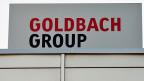 Für 2017 erwartet «Goldbach Media» im Online-Video- Bereich erneut ein Wachstum im zweistelligen Prozentbereich.