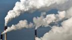 Im Fall der CO2-Abgabe ist der Streit um die richtige Höhe programmiert: Die Wirtschaft will möglichst tiefe Preise –ist aber der Preis zu tief, verliert das Instrument seine Wirkung.