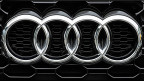Kurz vor der grossen Bilanzmedienkonferenz kam die Polizei: Hausdurchsuchungen bei Audi in Bayern – wegen der Diesel-Abgas-Affäre.