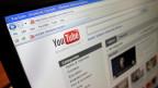 Die Videoplattform Youtube ist ein beliebter Werbeträger.