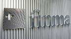 Die Aufsichtsbehörde FINMA hat 22 Fälle mutmasslicher Geldwäscherei bearbeitet: Schweizer Banken waren in den Skandal um den malaysischen Staatsfonds 1MDB und die Korruptionsaffäre um Petrobras involviert.