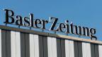 Audio «Basler Zeitung auf Einkaufstour» abspielen.