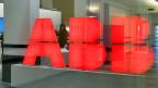 Audio «ABB verkauft Traditionssparte» abspielen.