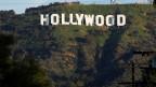 Hollywood. Symbolbild.