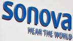 Zu Schweizer Löhnen Hörgeräte herstellen, ist teuer - zu teuer, findet nun Sonova.