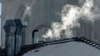 Klingt bestechend: der CO2-Sauger von Climeworks holt schädliches Treibhausgas aus der Luft, eine Gärtnerei kann es dann zum Düngen brauchen. Weitere mögliche Kunden sind Getränkehersteller, die ihre Softdrinks mit CO2 versetzen.