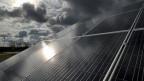 Transparenz-Regeln für Risiken durch Klimaschäden. Die G20-Staaten und ihre Empfehlungen für Unternehmen.