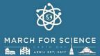 Am 22. April 2017 werden weltweit Wissenschaftlerinnen und Wissenschaftler für unabhängige Forschung protestieren.