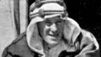 Thomas Edward Lawrence, bekannt geworden als «Lawrence von Arabien».