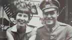 Audio «Frauen gegen Hitler» abspielen.