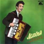 Rocco Granata ist nicht etwa ein Künstlername, sondern der gebürtige Name des italenischen Sängers.