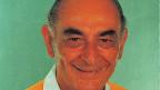 Hugo Bigi war nebst seiner Arbeit in einer Möbelfirma und seinen Auftritten auch als Musiklehrer tätig.