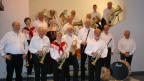 Gallusmusikanten