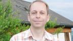 Mathias Knobel (1960-2013).