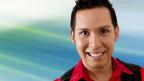 Sebastian Gomez bekennt sich als Romantiker.