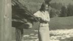 Trotz vieler Auslandaufenthalte hat sich Christine Custer mit der Schweiz immer sehr verbunden gefühlt.